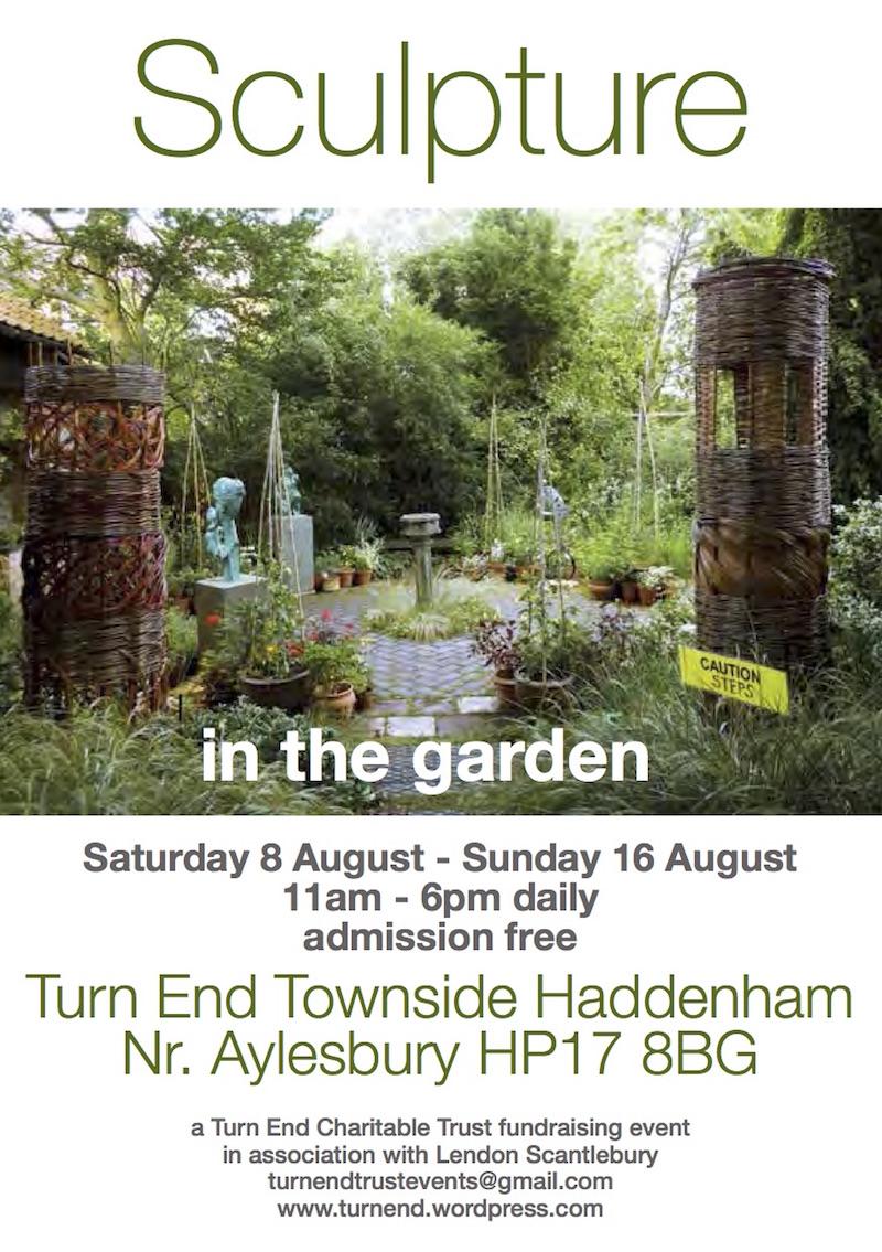 Sculpture-in-the-Garden-flyer-email