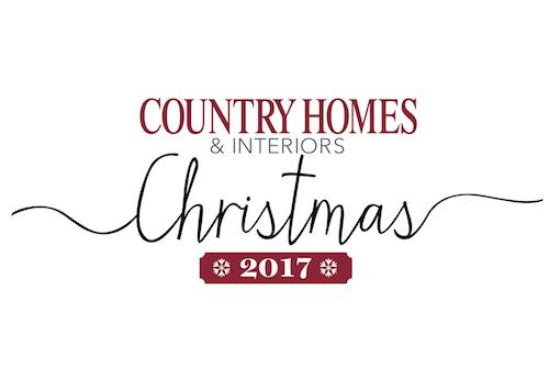 Christmas_2017_Logo copy 2